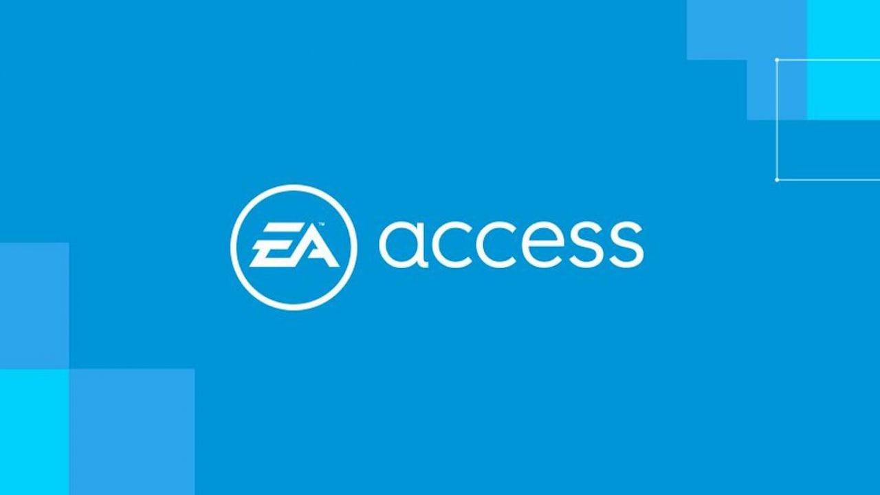 EA Access su Steam: arriva l'annuncio ufficiale