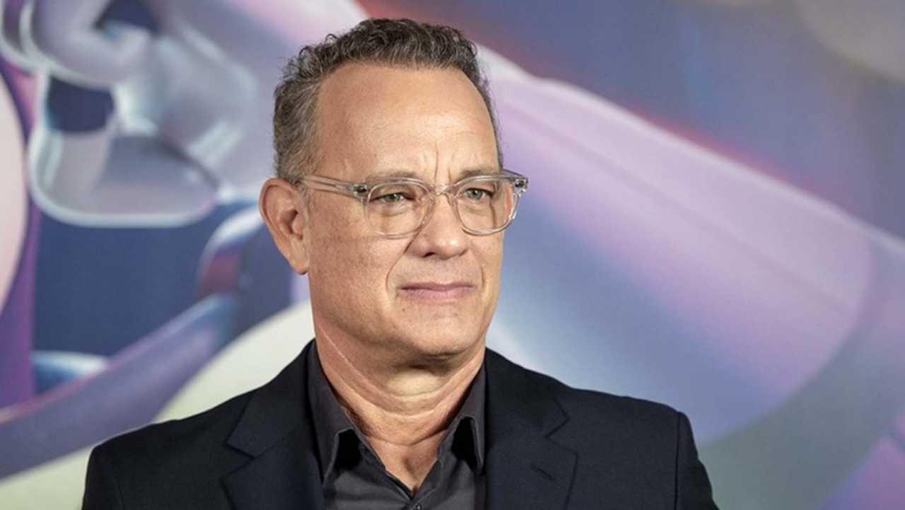 """Tom Hanks: """"I cinema sopravvivranno, ma ci volevano dei cambiamenti"""""""