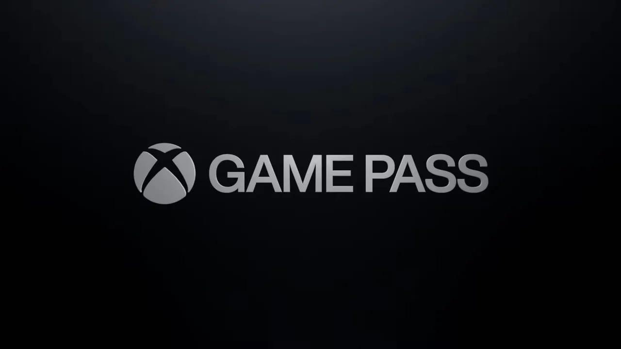 Xbox Game Pass raggiunge quota 18 milioni di iscritti