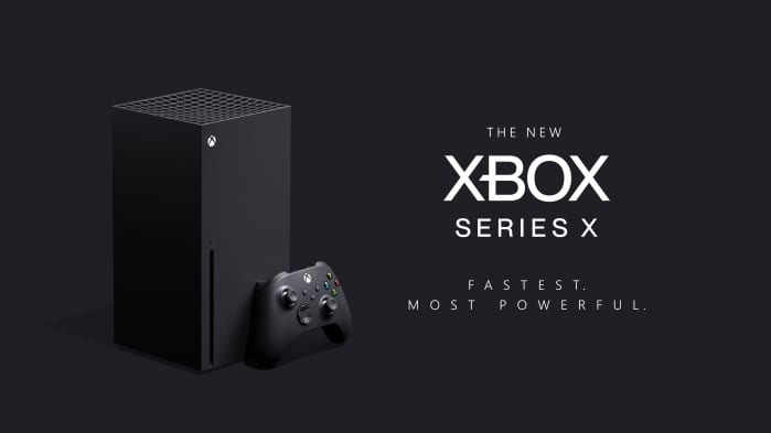 xbox-series-x-fastest-most-powerful_u1ms