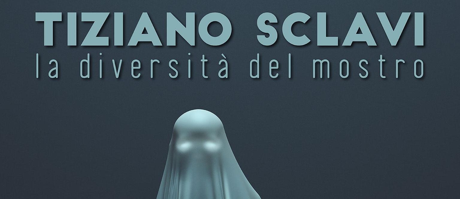 La diversità del Mostro: una guida ai romanzi di Tiziano Sclavi