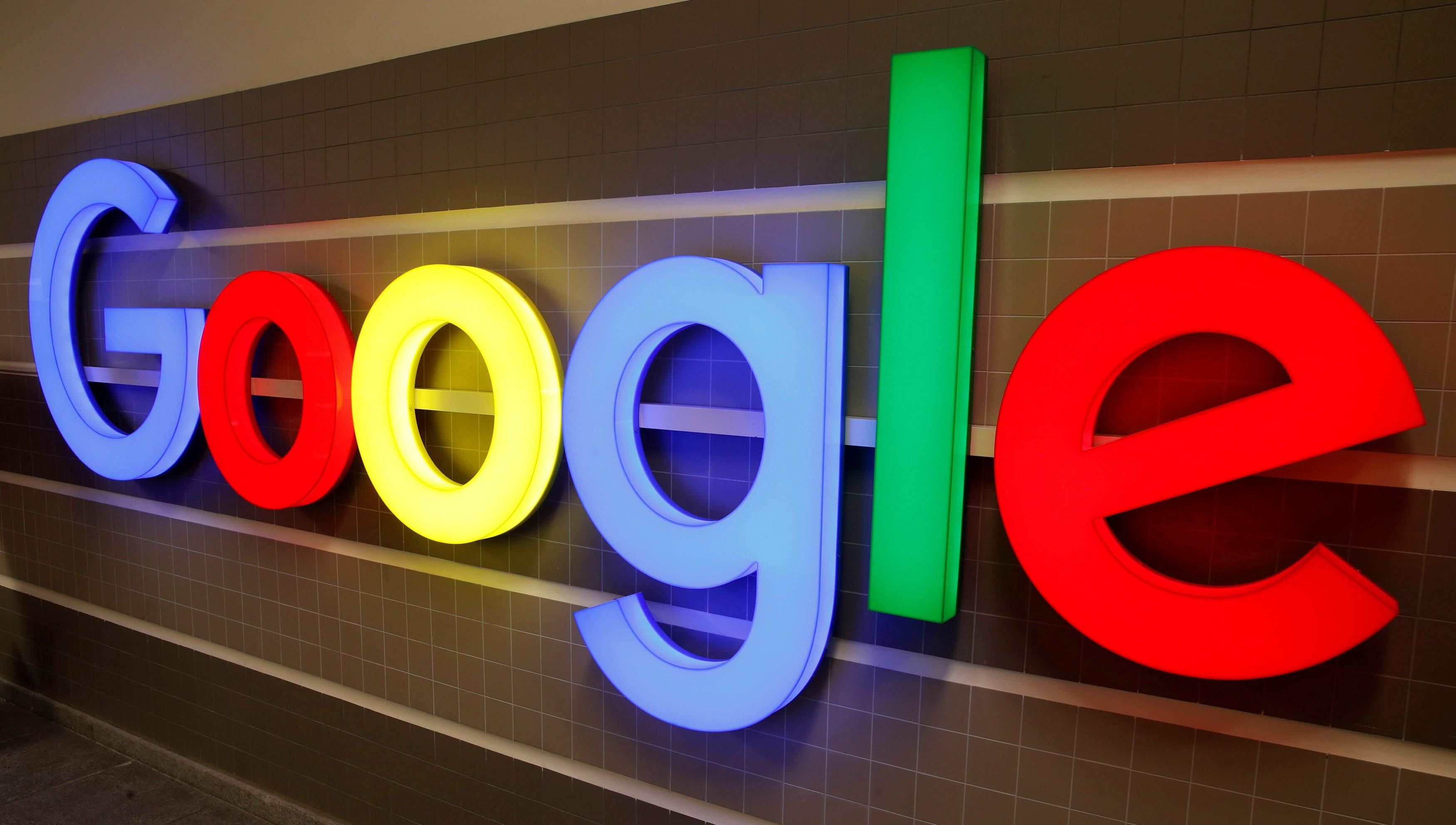 Google, le persone nonbinarie potevano essere escluse dagli annunci