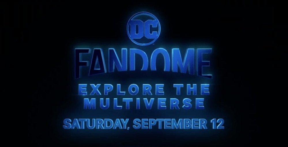 DCFanDome-Sep12