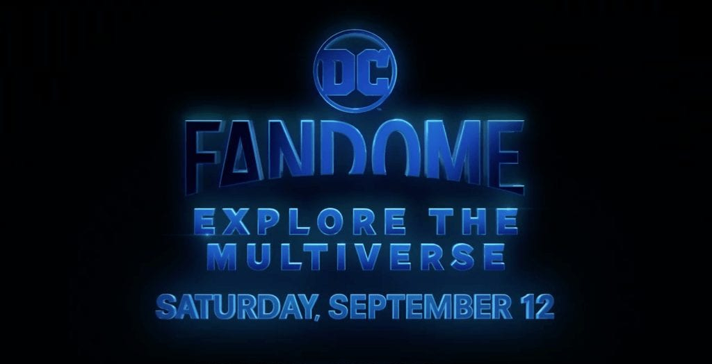 DCFanDome-Sep12