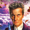 Doctor-WHO-1-cover-1