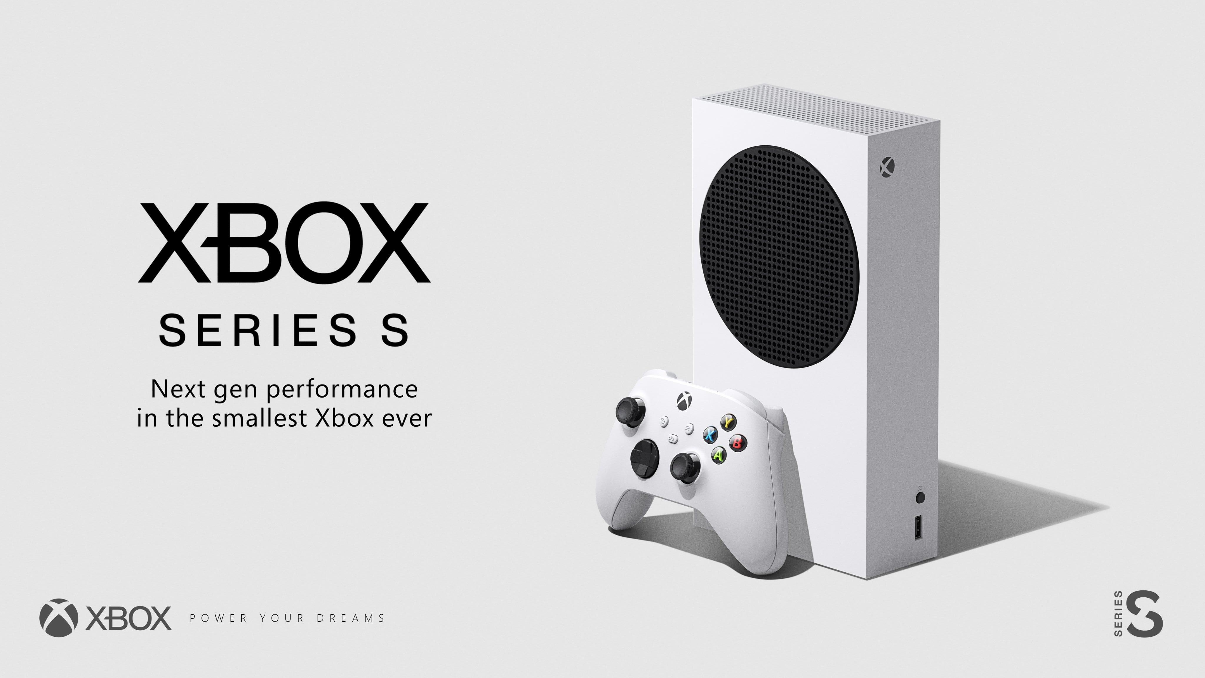 Xbox Series X e Xbox Series S: data di uscita e prezzi