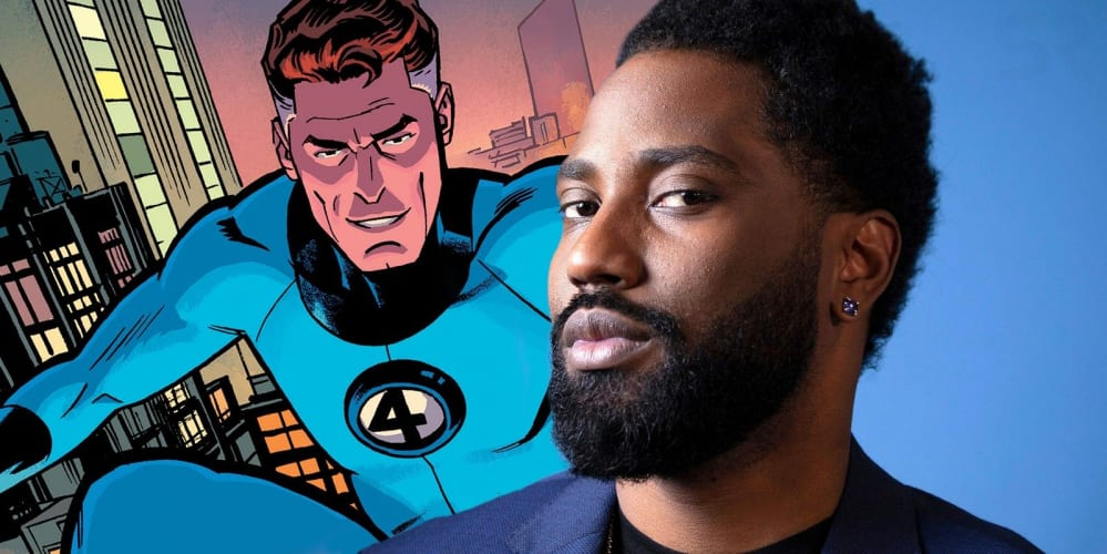 John-David-Washington-Reed-Richards-Fantastic-Four
