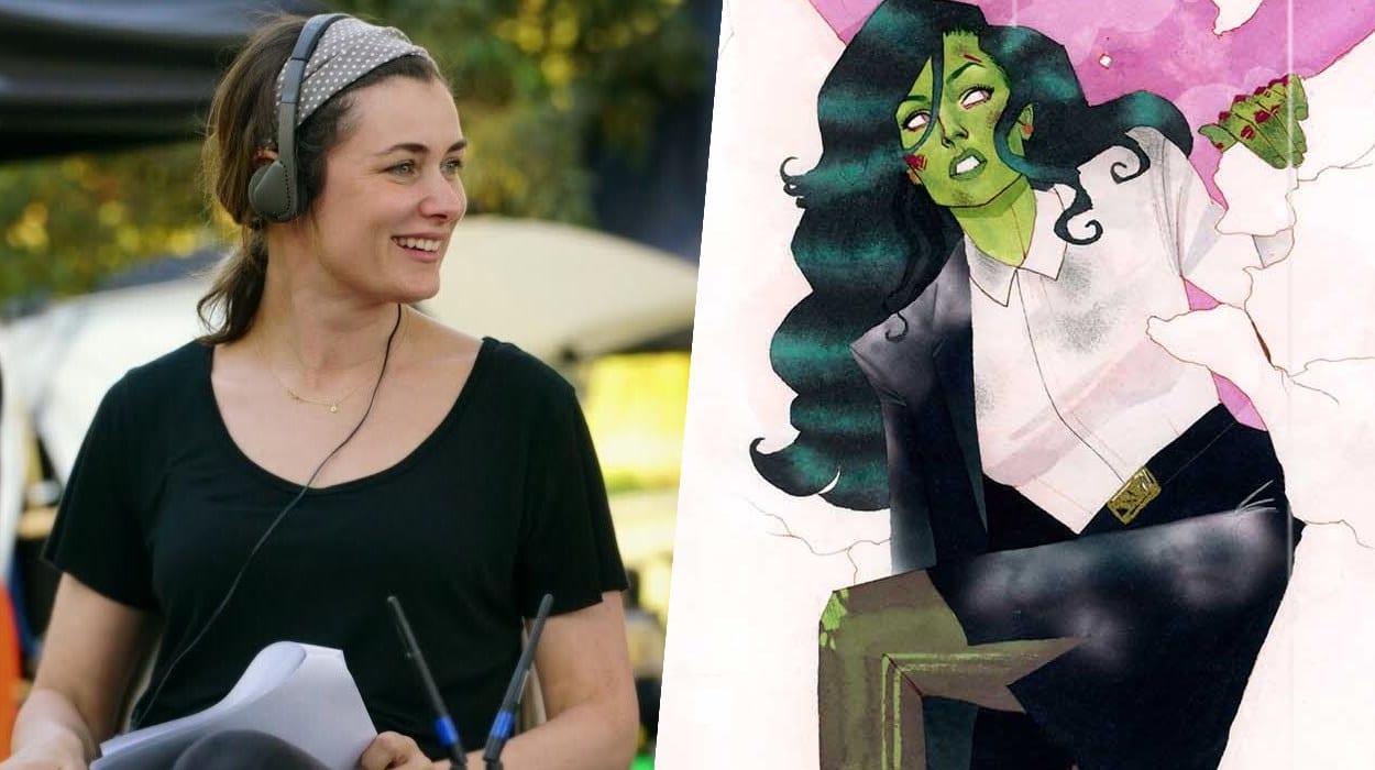 Kat-Coiro-She-Hulk