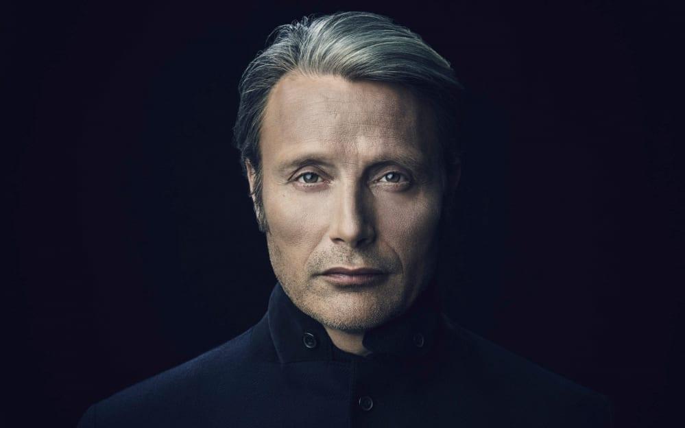 Mads Mikkelsen intervista venezia