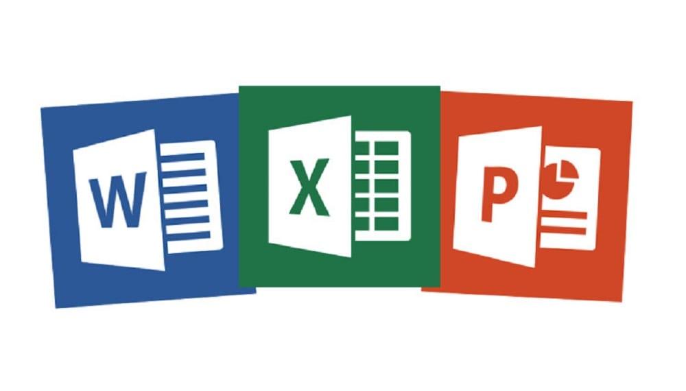 Microsoft, nuova suite Office senza abbonamento nel 2021