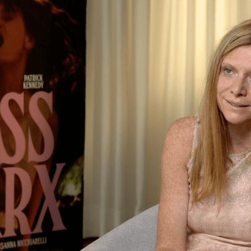 miss marx intervista susanna nicchiarelli