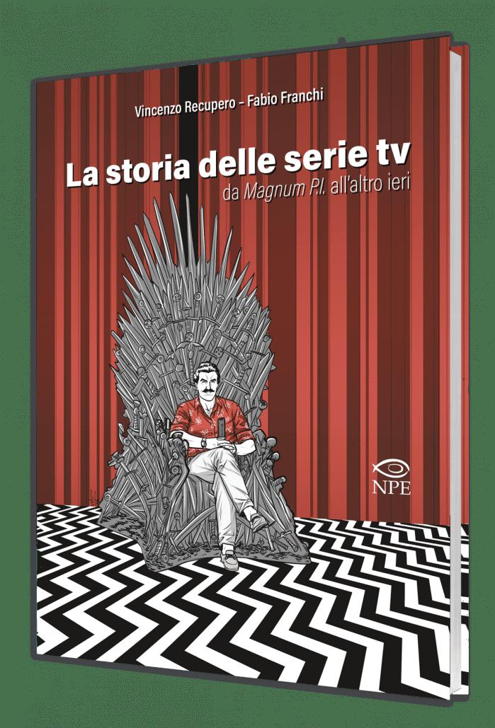 La-storia-delle-serie-tv