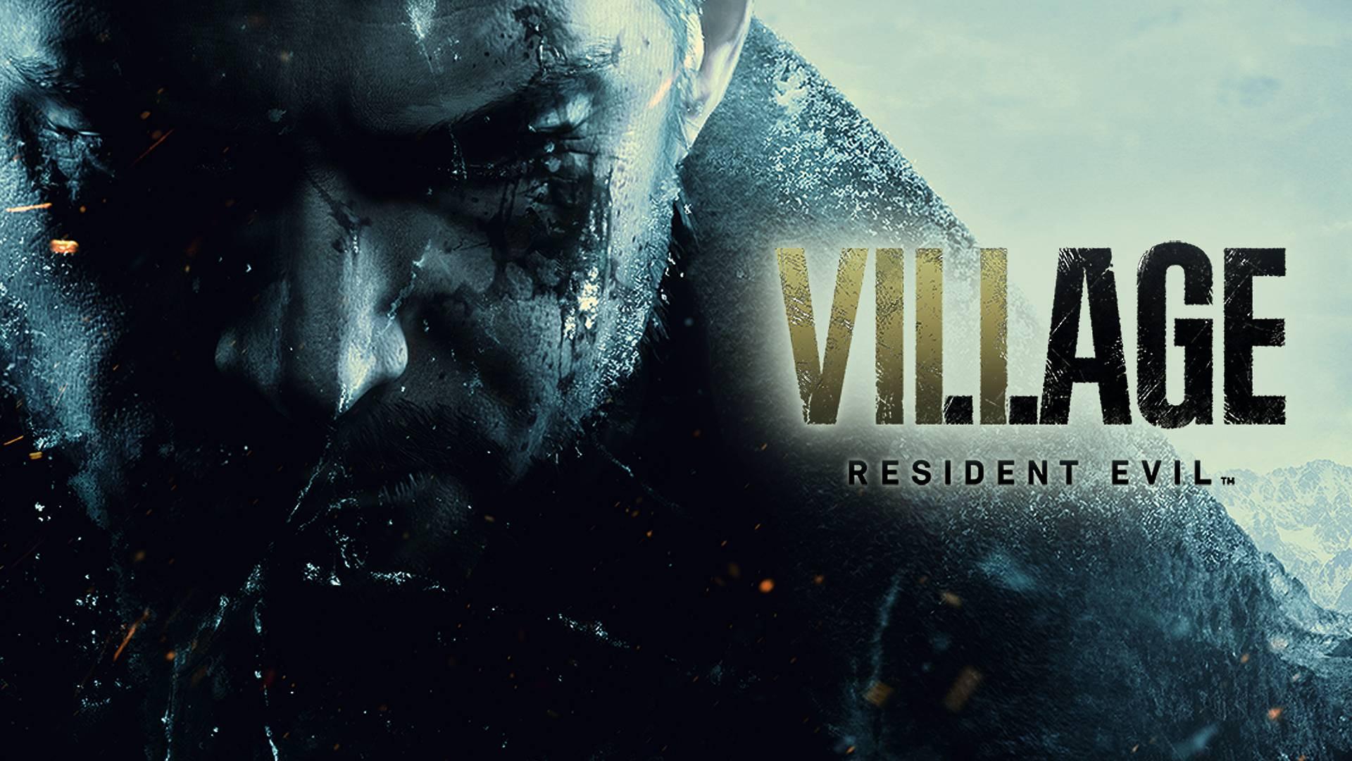 Resident Evil Village si mostra in un nuovo trailer