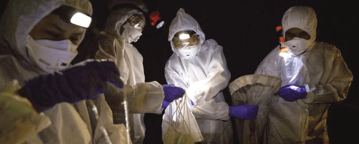 Coronavirus: superato il milione di morti nel mondo