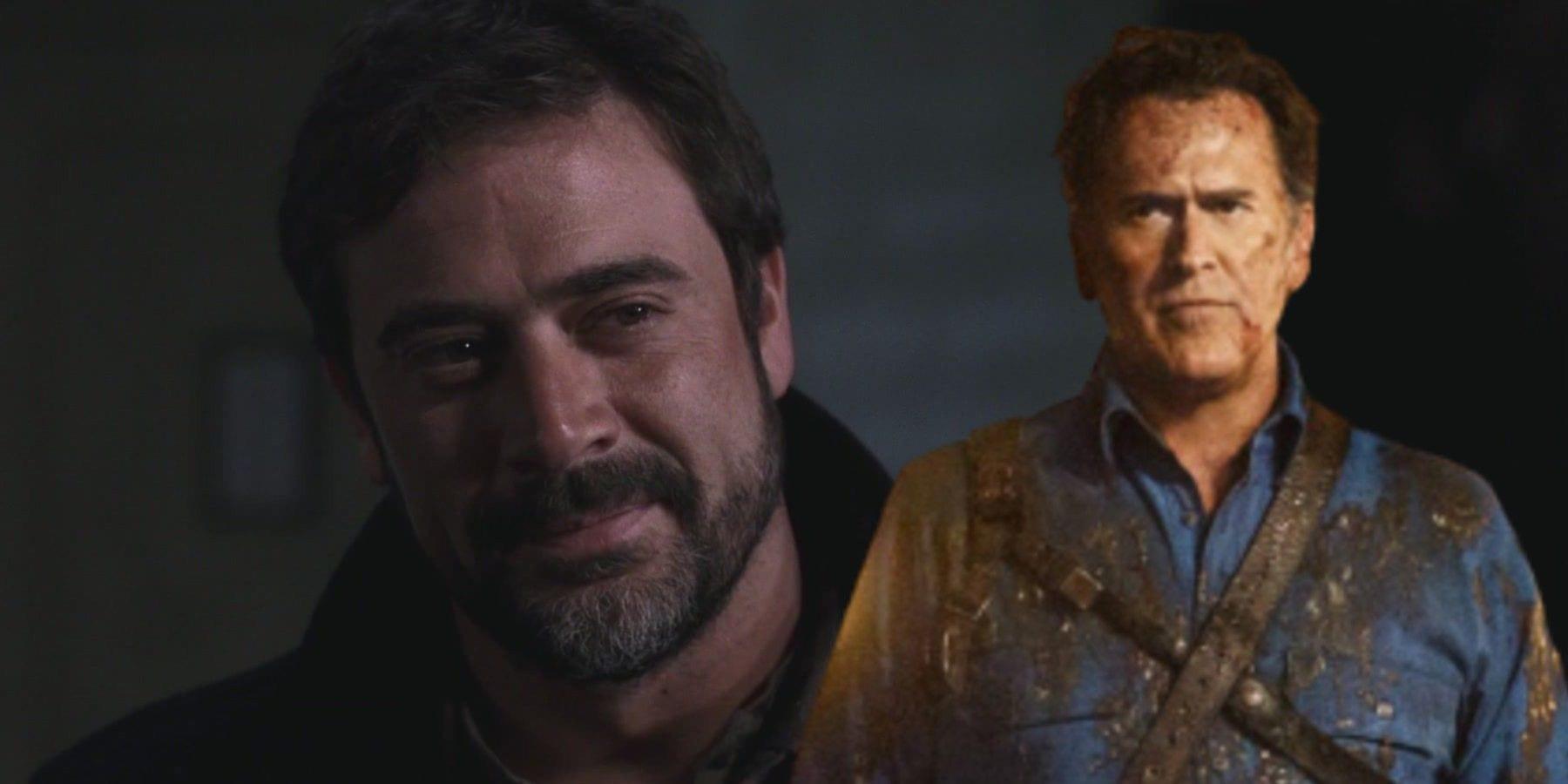 Supernatural-John-Winchester-Bruce-Campbell
