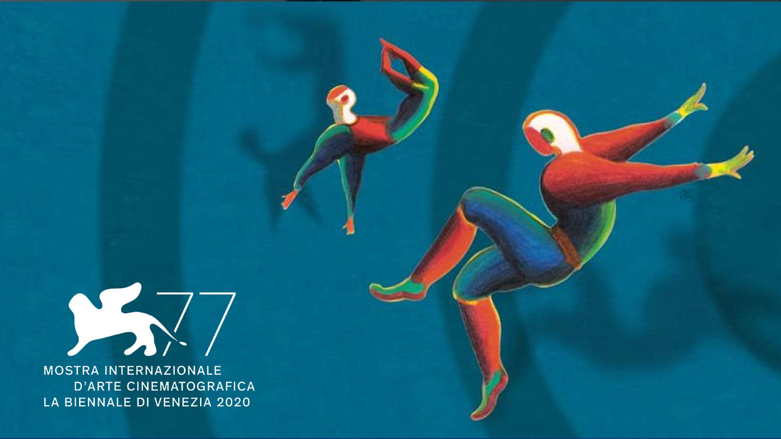 Venezia-77-Vincitori