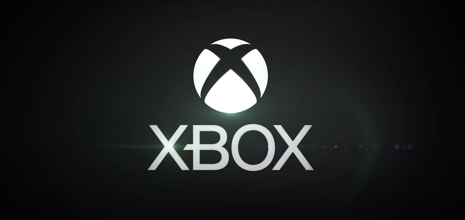 Xbox Series X, con Edge Chromium arrivano anche Discord e Google Stadia (ci sono dei ma)