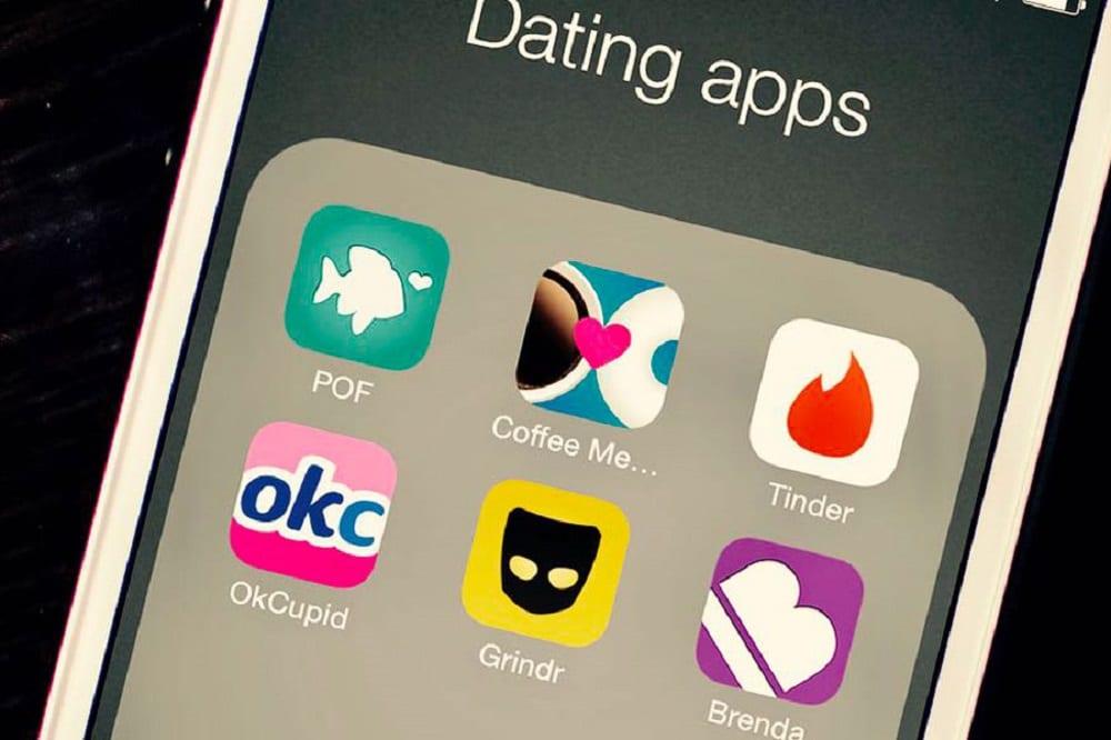 App per incontri, se hai un iPhone cucchi di più: fino al 76%