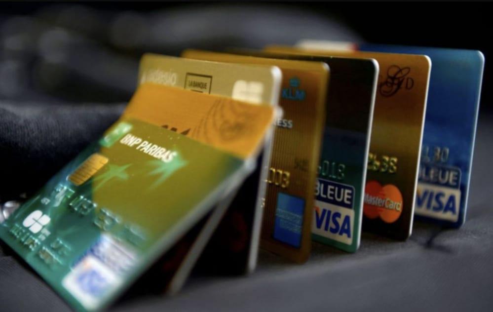 Cashback, come chiedere i rimborsi e come funziona