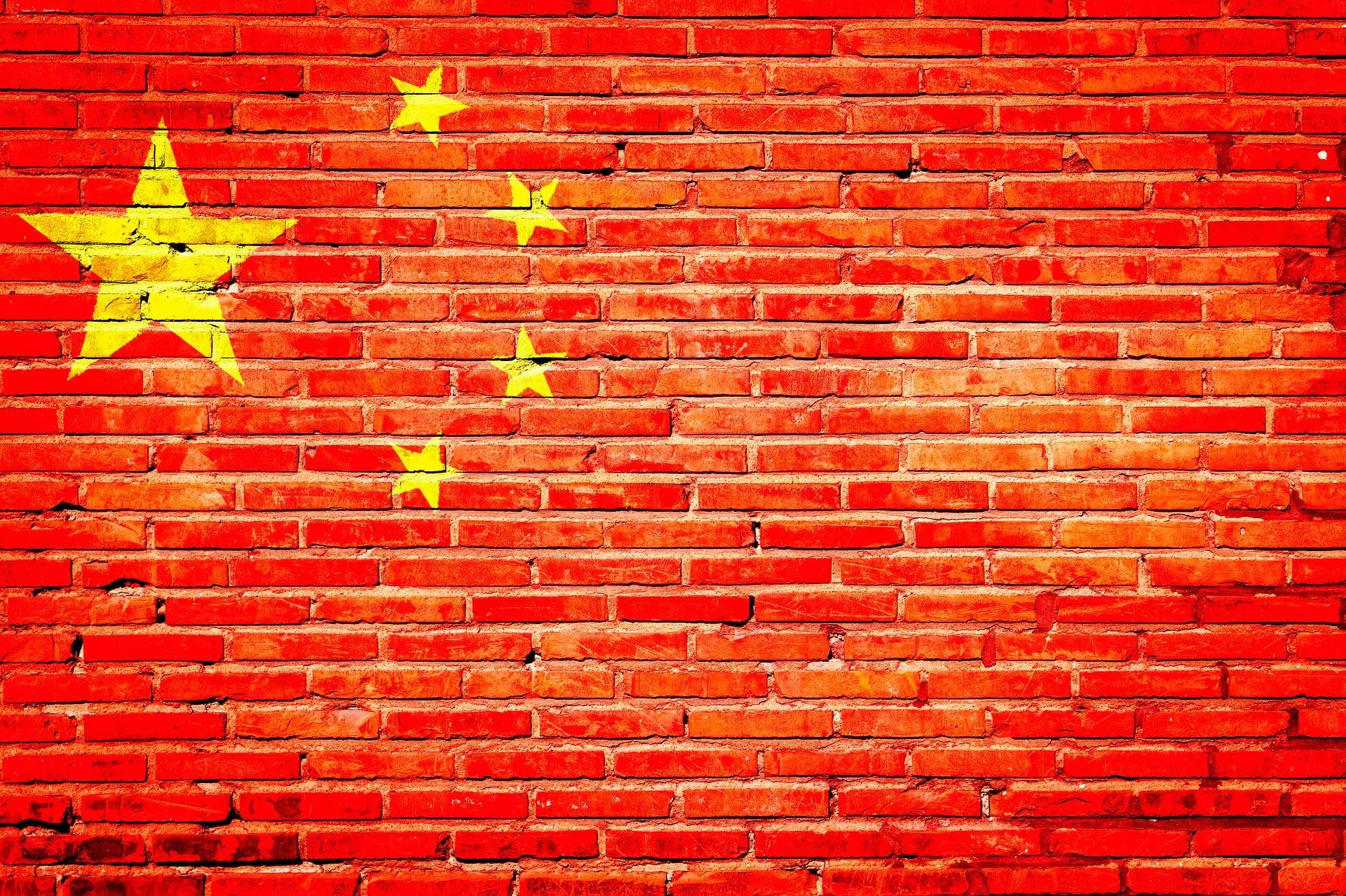 La Cina censura le indagini giornalistiche su Alibaba