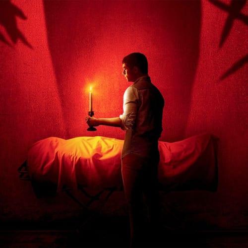 registi più promettenti del cinema horror