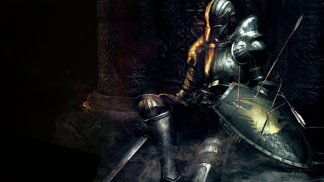 Demon's Souls non arriverà su PC né su altre console, conferma Sony