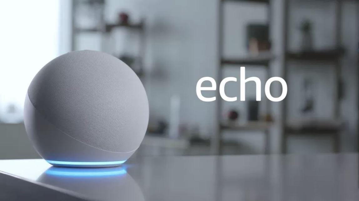 Amazon: gli Echo Dot, Echo ed Echo Show sono nuovamente in offerta