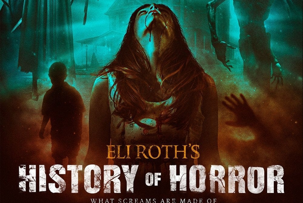 eli-roth-history-of-horror-poster-1236954