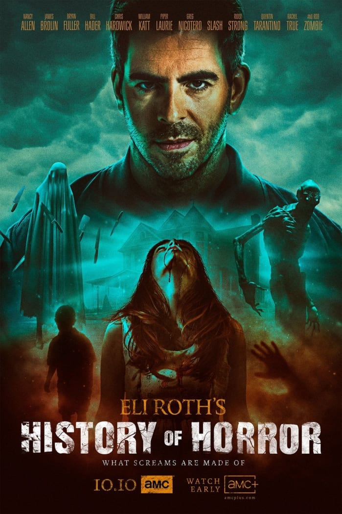 eli-roth-history-of-horror-poster