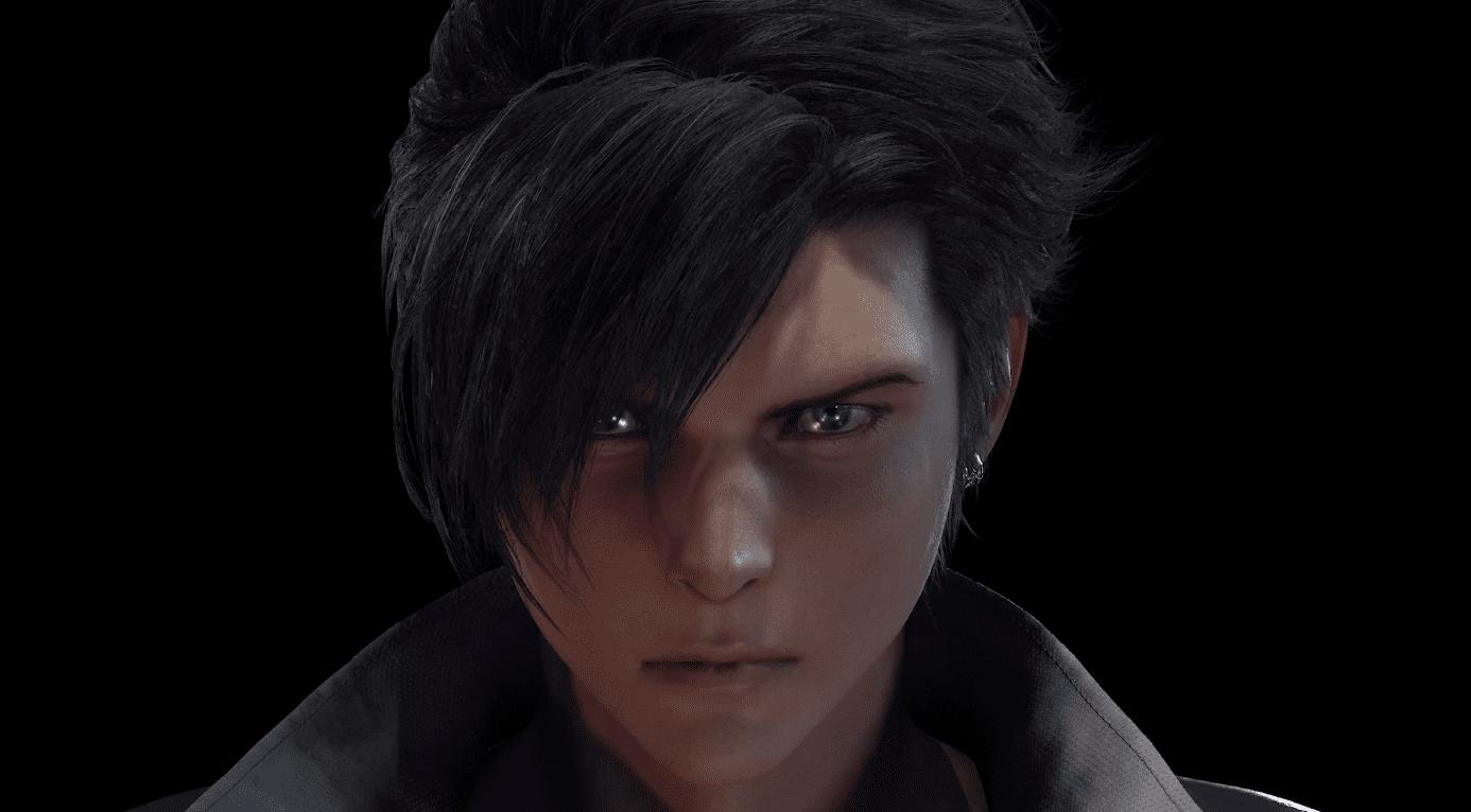 Final Fantasy XVI: annunciato da Square Enix al PlayStation Showcase