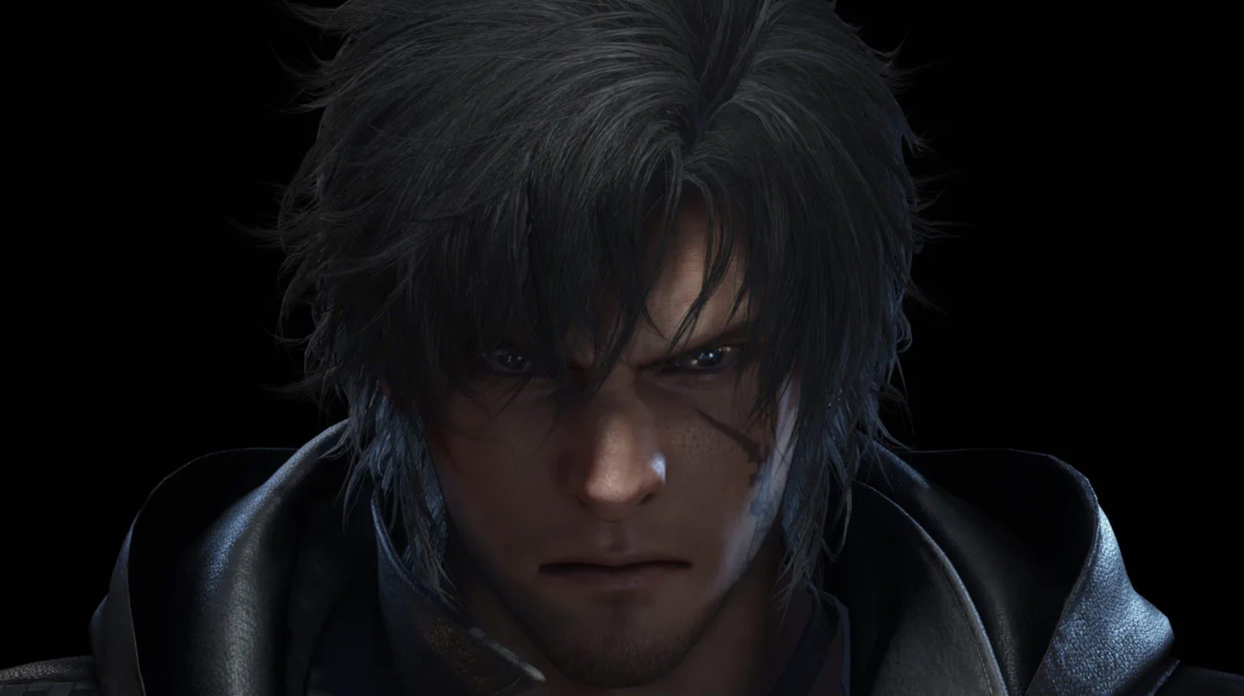 Final Fantasy XVI: cosa sappiamo del prossimo capitolo della serie