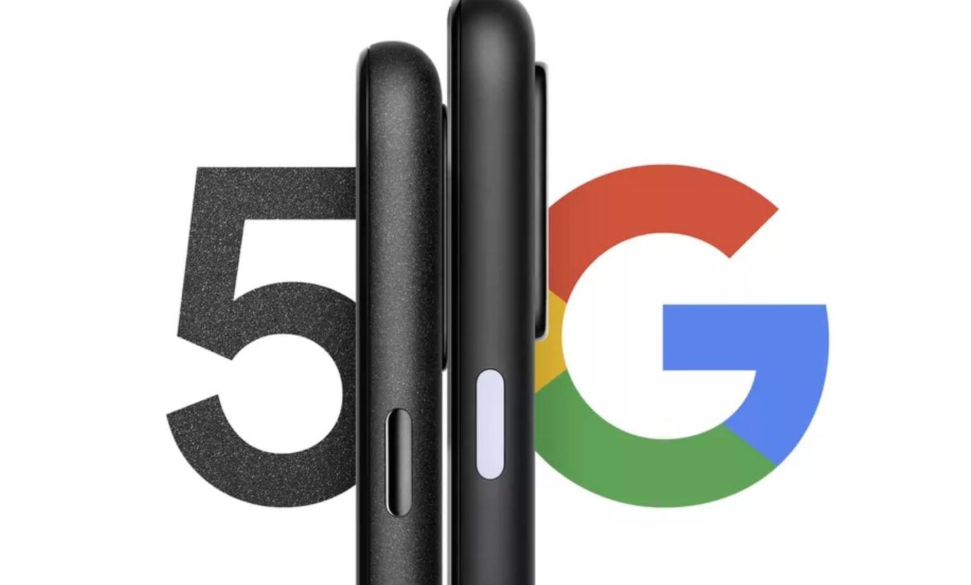 Pixel 6 potrebbe essere il primo Pixel con chip Google