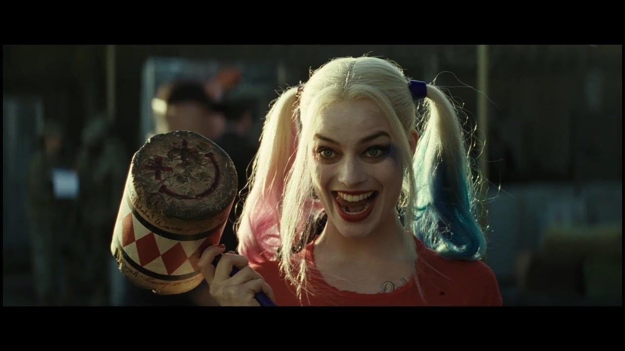 """Suicide Squad: Margot Robbie vede la Ayer Cut come """"una situazione complicata"""""""