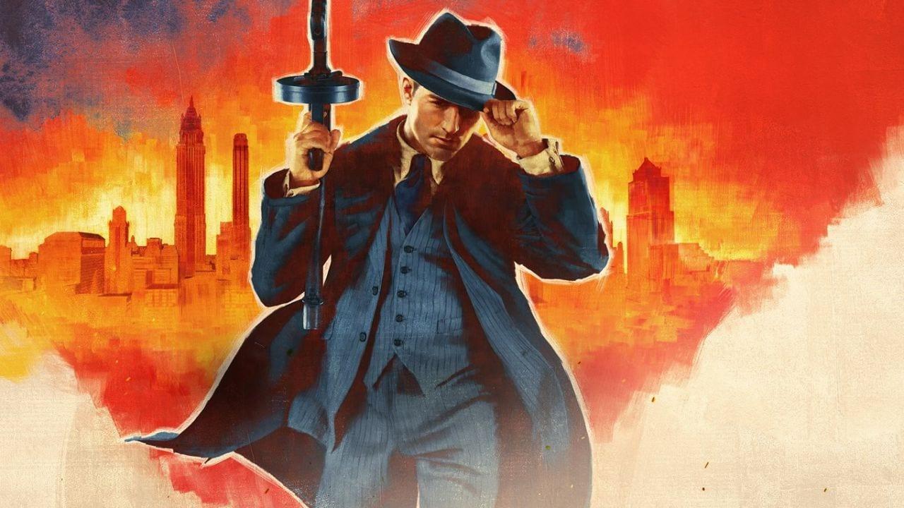 Mafia: Definitive Edition, la recensione: Ritorno a Lost Heaven