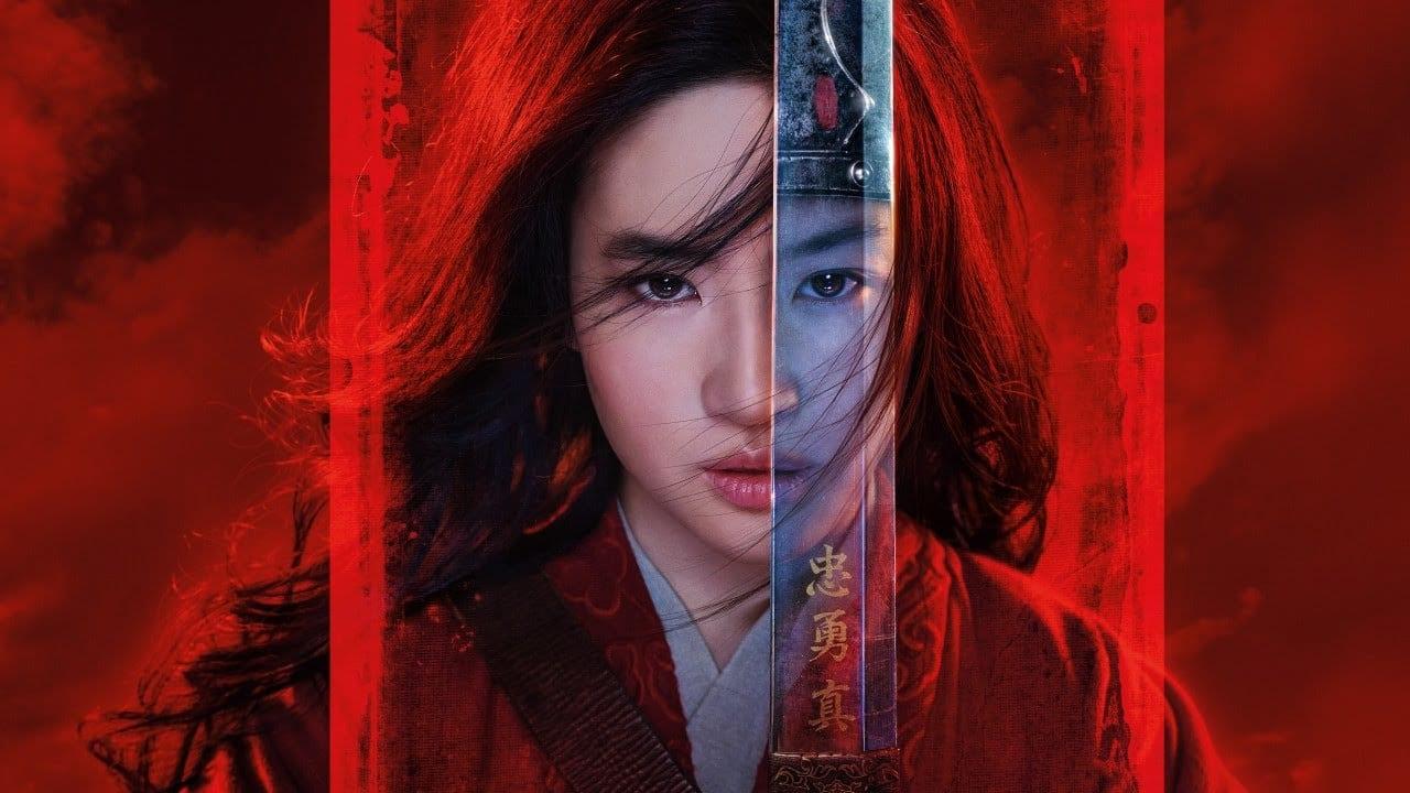 Mulan: gli incassi del live-action Disney in Cina solo deludenti