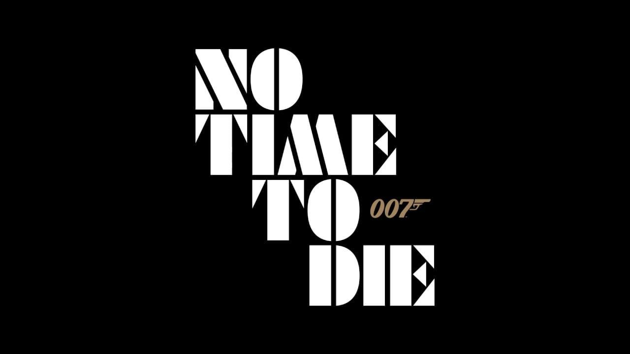 No Time to Die rimandato ancora, il film uscirà nel 2021