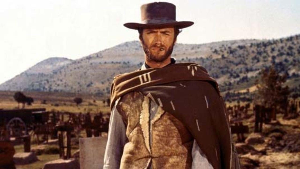 Per un pugno di Dollari: il classico western diventa una serie TV