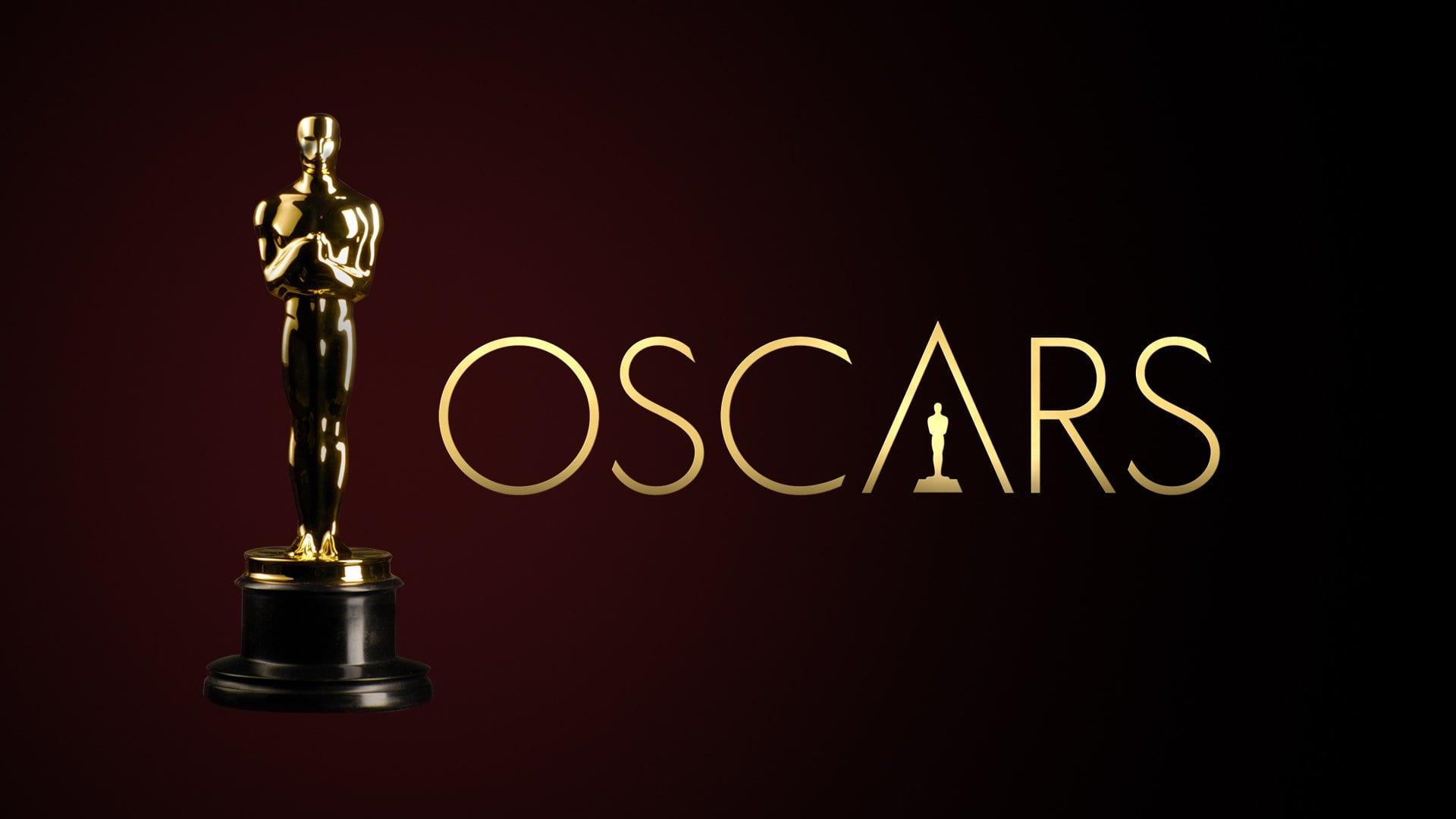 Oscar: la nomination come Miglior Film sarà soggetta a criteri di inclusività