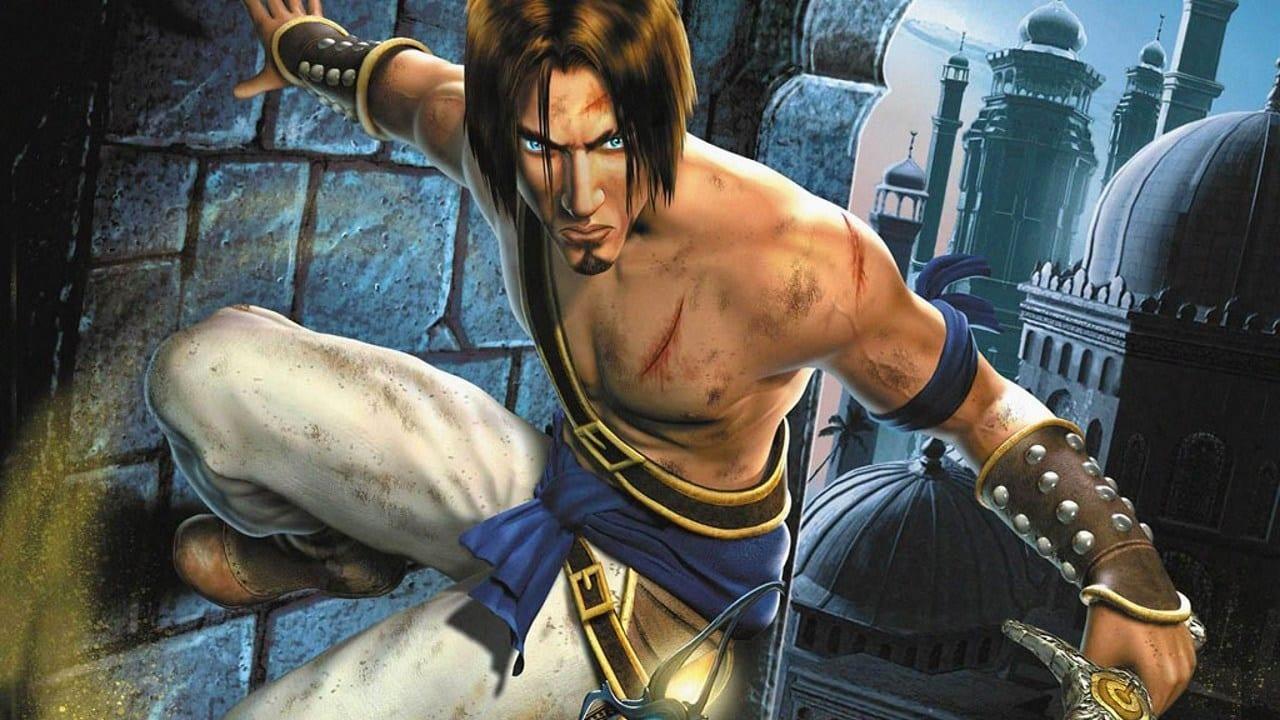 Prince of Persia: Le sabbie del tempo Remake è realtà: ecco il primo trailer