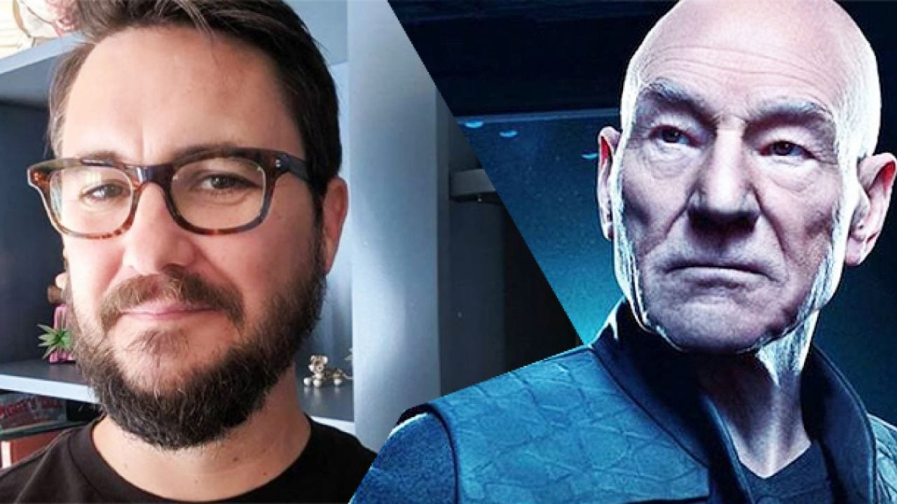 star-trek-picard-will-wheaton