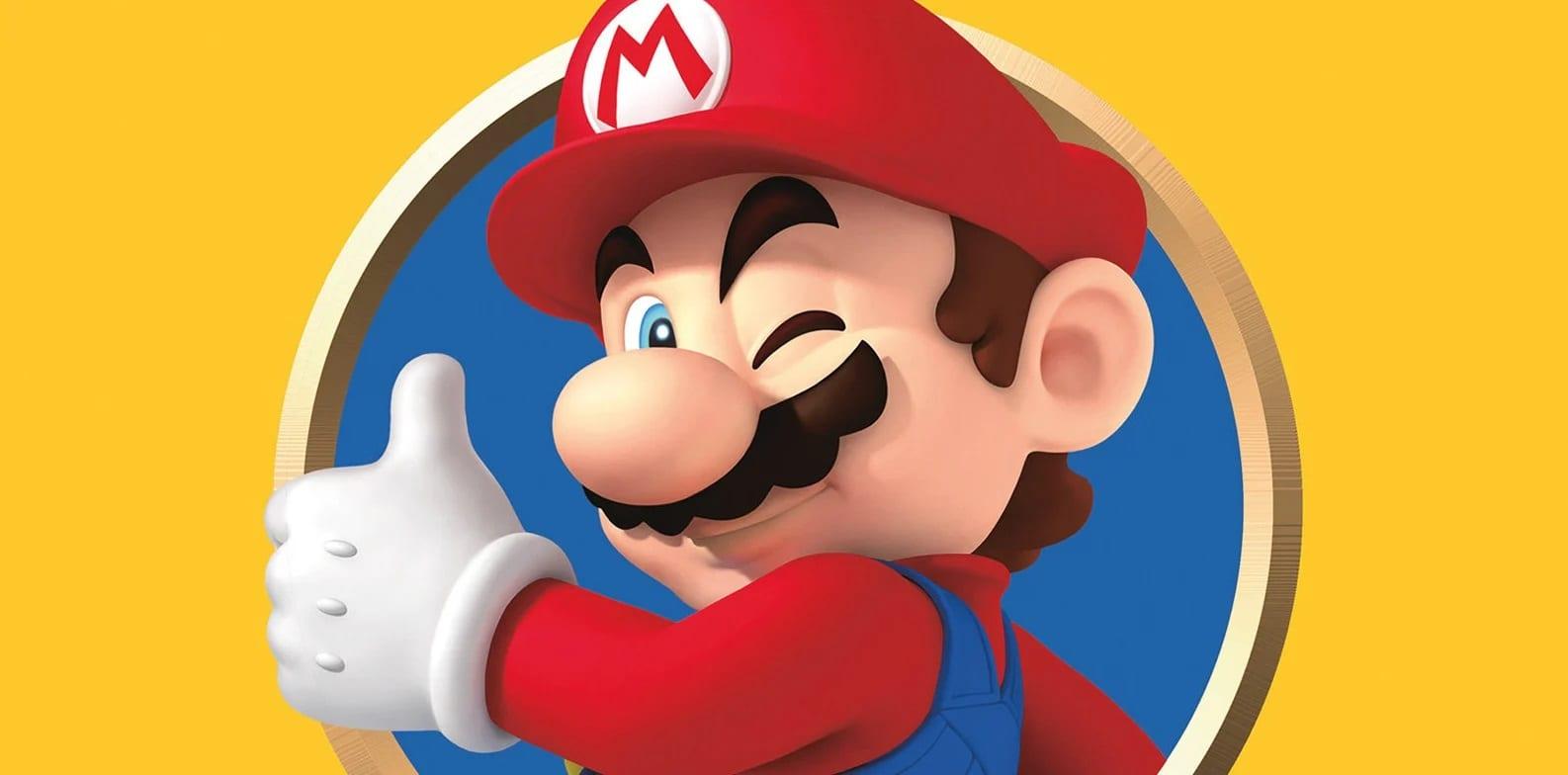 Super Mario: il film arriverà nel 2022, in arrivo anche la serie animata?