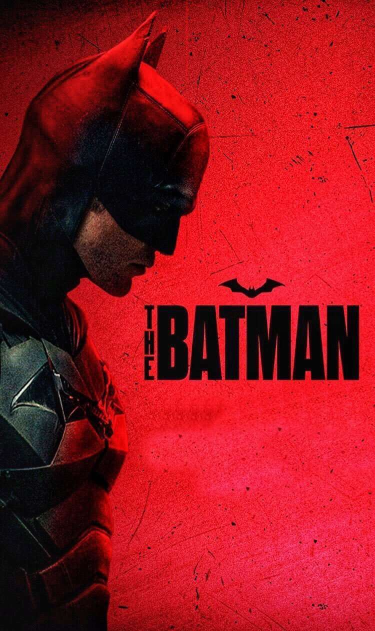 the-batman