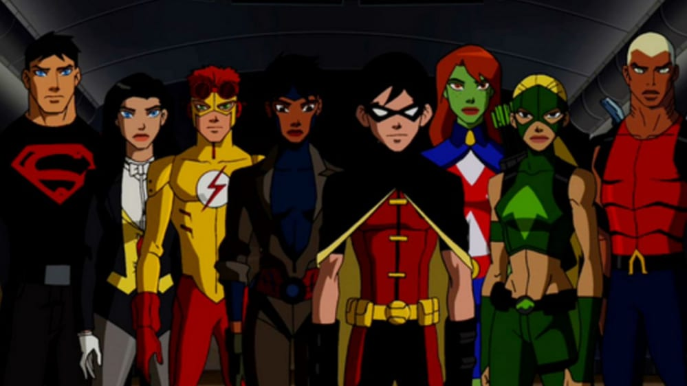 young-justice-