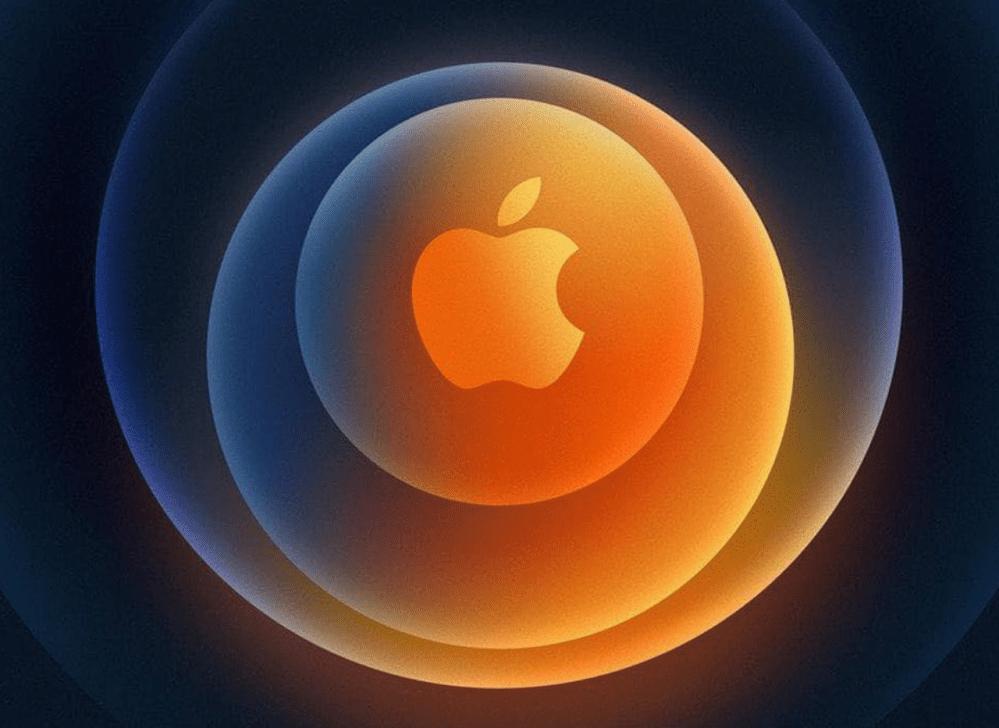 Apple, il lancio dei nuovi iPhone è sempre più vicino