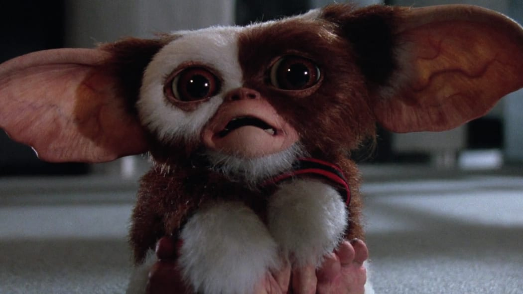 Gremlins 3: Chris Columbus vorrebbe fare un nuovo film della saga
