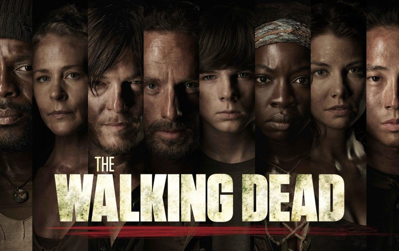 The Walking Dead 10: il trailer completo dedicato ai sei nuovi episodi