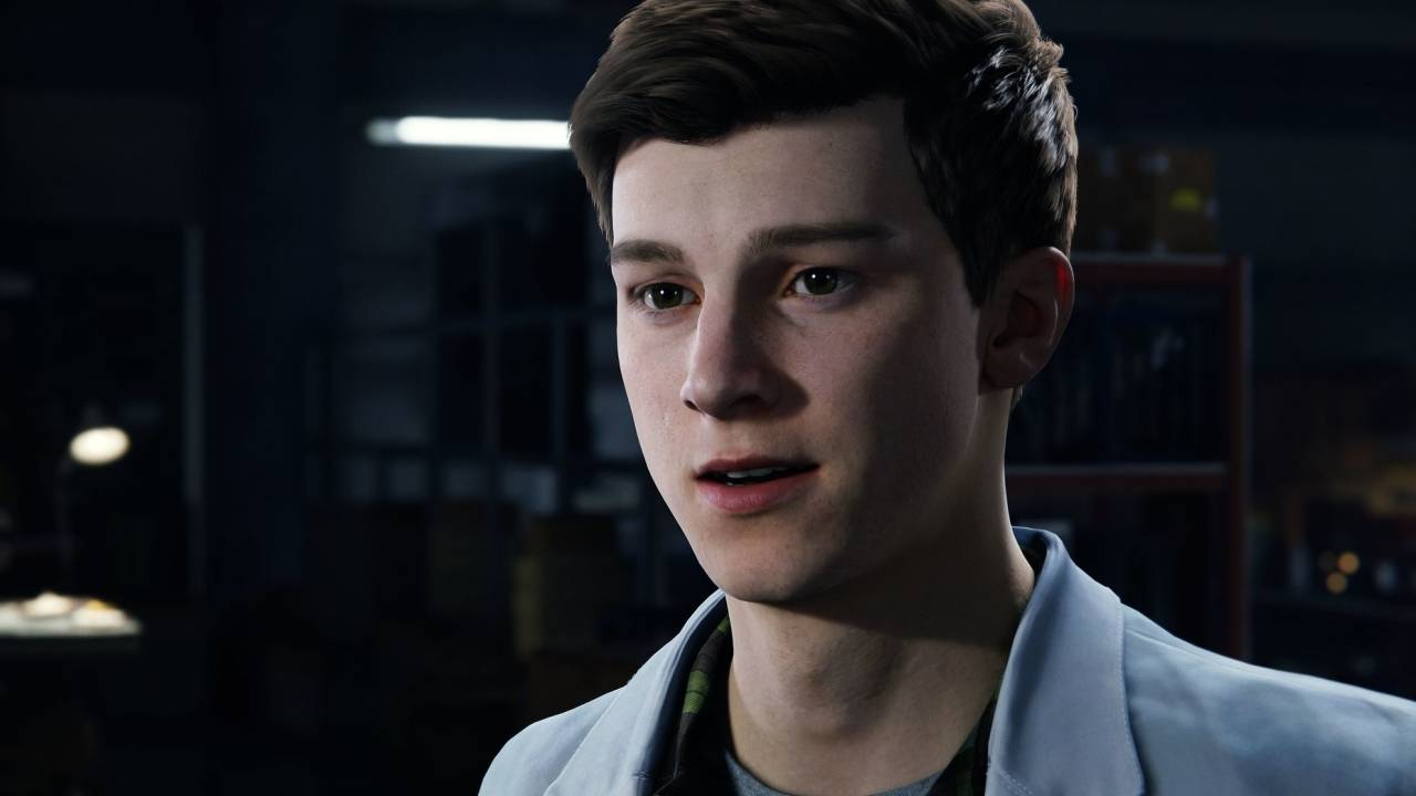 Marvel's Spider-Man Remastered: trailer ufficiale, video in modalità 60 fps ed altri dettagli