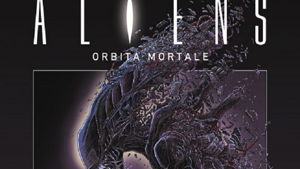 Aliens-Orbita-Mortale