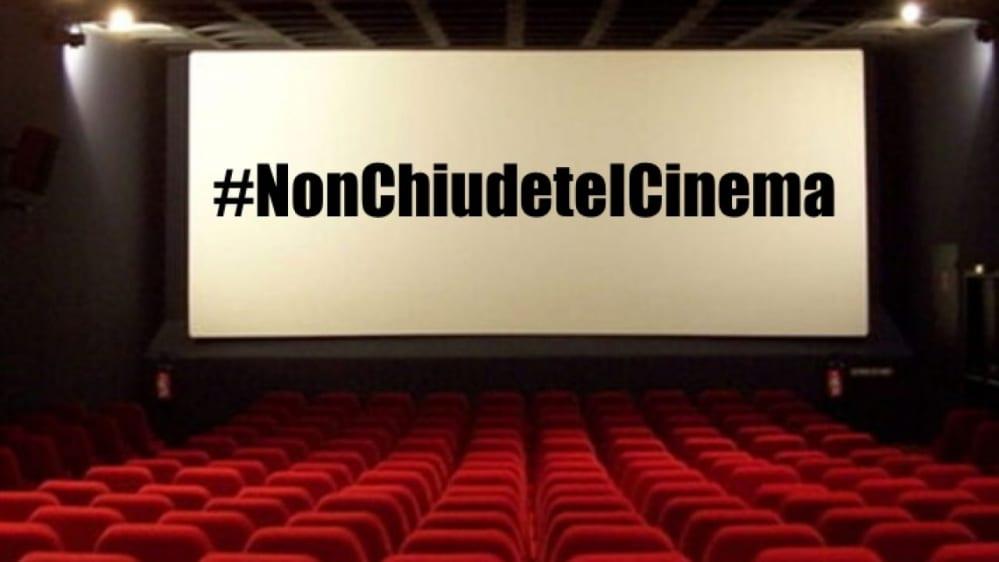 DPCM: Cinema e teatri chiusi fino al 24 novembre: è ufficiale