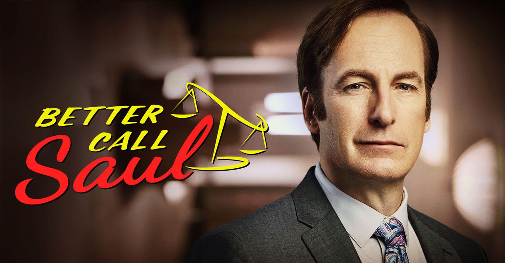 Better Call Saul: l'inizio delle riprese nel 2021 per la sesta stagione